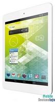 Tablet 3Q Meta RC7802F