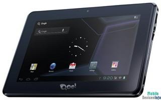 Tablet 3Q Q-pad LC0808B