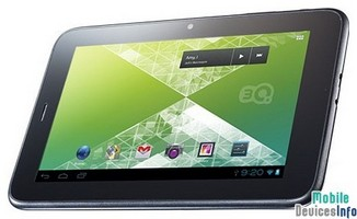 Tablet 3Q Q-pad MT0729B