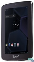 Tablet 3Q Q-pad QS0716D