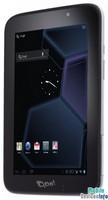 Tablet 3Q Q-pad QS0730C