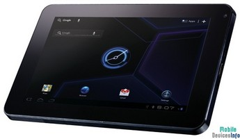 Tablet 3Q Q-pad RC0710B