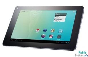 Tablet 3Q Q-pad RC0718C