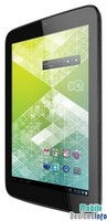 Tablet 3Q Q-pad RC0738C