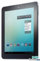 Tablet 3Q Q-pad RC0817C