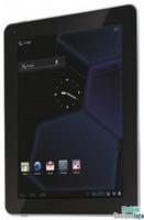 Tablet 3Q Q-pad RC9731C