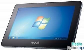 Tablet 3Q Surf AN1008A