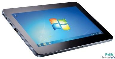 Tablet 3Q Surf AZ1006A 3G