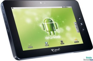 Tablet 3Q Surf QS0701B