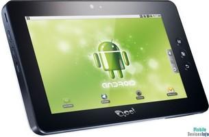 Tablet 3Q Surf QS0701B 3G