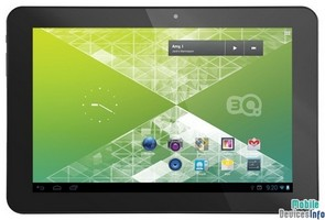 Tablet 3Q Surf QS1023H