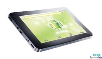 Tablet 3Q Surf RC0702B
