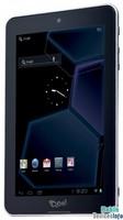 Tablet 3Q Surf RC0722C