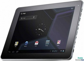 Tablet 3Q Surf RC9724C