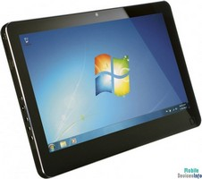 Tablet 3Q Surf TS1001T