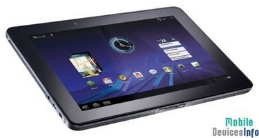 Tablet 3Q Surf TS1005B 3G