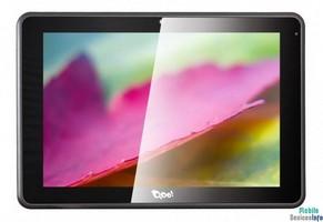 Tablet 3Q Surf TS1009B