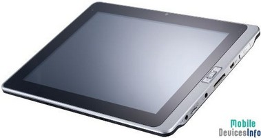 Tablet 3Q Surf TS9703T