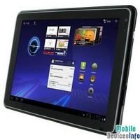 Tablet 3Q Surf TS9705B 3G