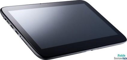 Tablet 3Q Surf TU1102T