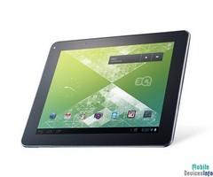 Tablet 3Q q-pad RC9712C