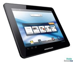 Tablet ASSISTANT AP-102