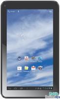 Tablet ASSISTANT AP-711
