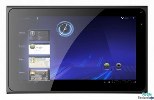 Tablet ASSISTANT AP-901