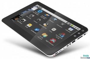 Tablet ASSISTANT AP100