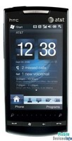 Communicator AT&T HTC Pure