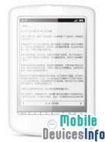 Ebook ATOMY G5