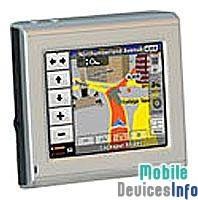 GPS navigator ATOMY YHG-128 C1