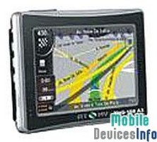 GPS navigator ATOMY YHG-168 A3