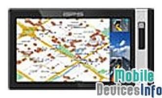GPS navigator ATOMY YHG-198 A1