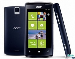Communicator Acer Allegro