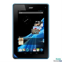 Tablet Acer ICONIA B1-A71