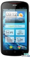 Communicator Acer Liquid E2 Duo