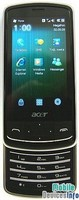 Communicator Acer beTouch E200