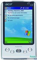 Communicator Acer n30