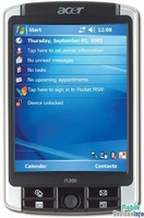 Communicator Acer n311