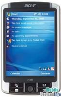 Communicator Acer n321