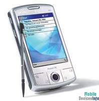 Communicator Acer n50 Premium
