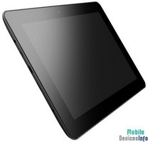 Tablet Ainol NOVO10 Hero II