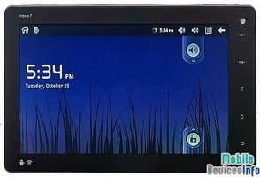 Tablet Ainol NOVO7 Advanced
