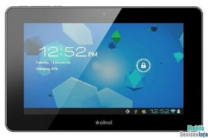 Tablet Ainol NOVO7 Advanced II
