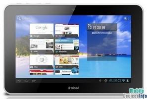 Tablet Ainol NOVO7 Aurora II