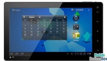 Tablet Ainol NOVO7 Basic