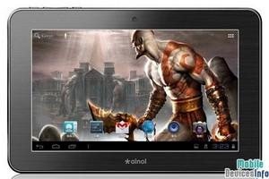 Tablet Ainol NOVO7 Mars