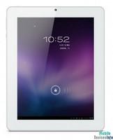 Tablet Ainol Novo 8 Dream