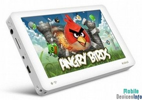 Tablet Ainol mini NOVO5 Basic